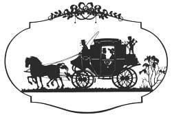 Drayhorse-Shires-Carriages and Harnesses For sale and Hire