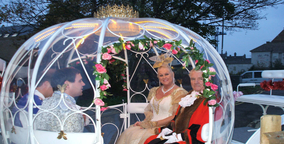Formal-Event-Drayhorse-Shires-Horse-and-Carriage-Brisbane, Gold Coast, Sunshine Coast