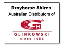 Drayhorse-Shires-Glinkowski-Carriages