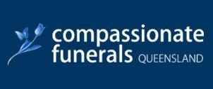 Compassionate-Funerals-Queensland, Brendale