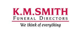 K M Smith Funeral Directors
