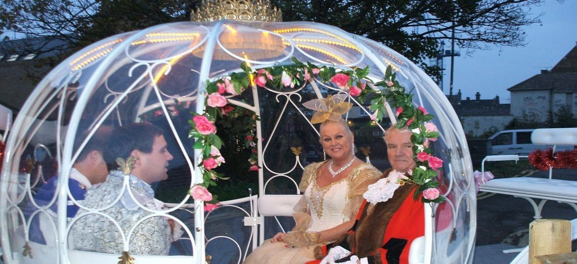 Formal-Event-Drayhorse-Shires-Horse-and-Carriage-Brisbane