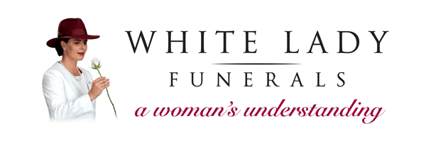 White Lady Funerals - A Women's Understanding
