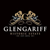 Glengariffe Historic Estate