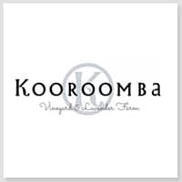 Kooroomba Vineyard and Lavender Farm