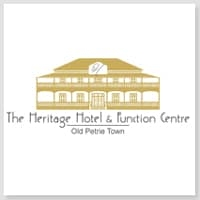 Old Petrie Town | The Heritage Hotel & Function Centre