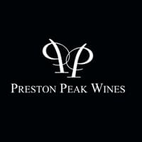 Preston Peak Wines
