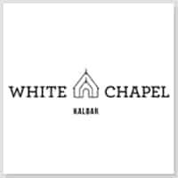 White Chapel | Kalbar